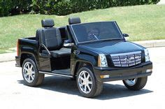 range rover golf carts search electric cars