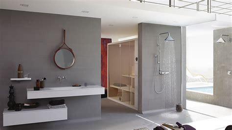 badezimmerfenster glas optionen badezimmer design fabelhaft glas im badezimmer badezimmer