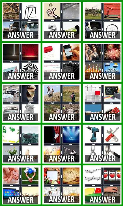 4 pics 1 word answers updated whats the word cheats whats the word answers whats the word cheats autos post