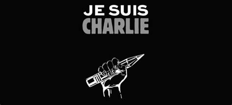 wallpaper iphone je suis charlie je suis charlie applicazione iphone approvazione record