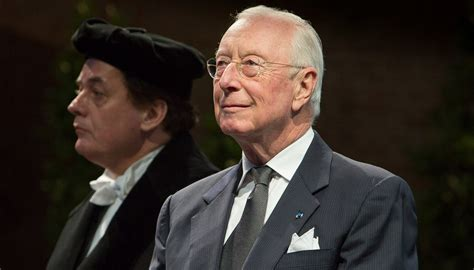 news william christie doctor honoris causa of leiden