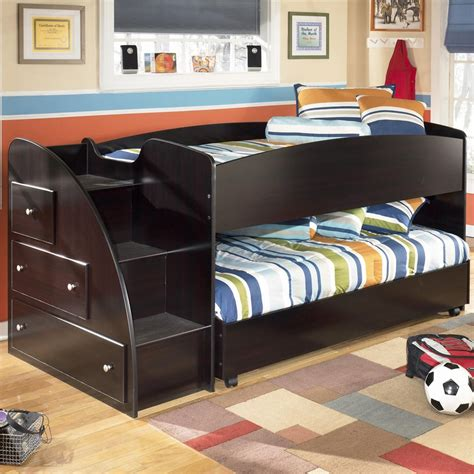 bedroom set twin twin bed sets for adults home furniture design