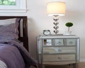 nightstands sale mirror tables mirrored nightstands on sale mirrored