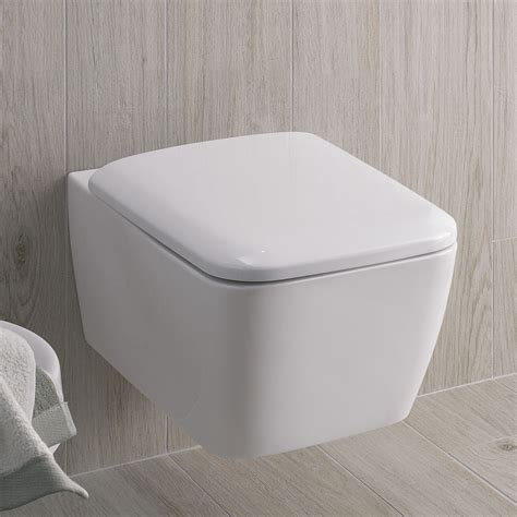 keramag rimfree toilet keramag it wc wandh 228 ngend rimfree ohne sp 252 lrand 201950000