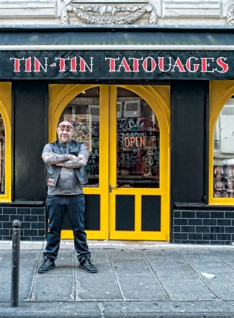 tattoo shop names 20 most significant parlors across the globe