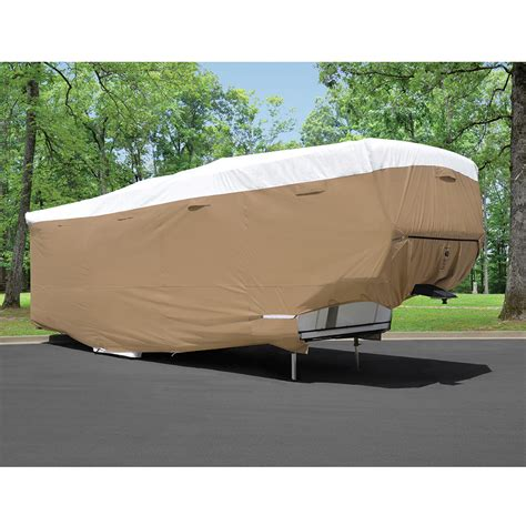 rv slipcovers elements all climate rv covers elements covers rv