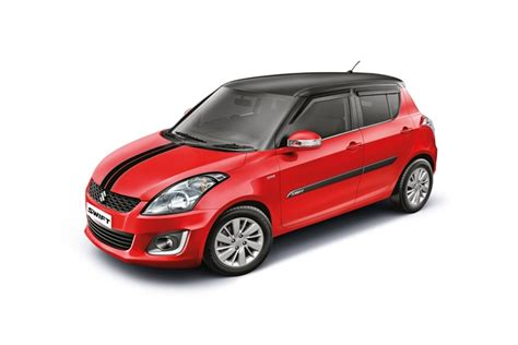 how to fix cars 2006 suzuki swift security system maruti suzuki swift launched with i create gets more personalisation options the financial