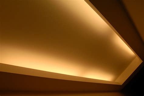 Ceiling Box Light Spice Up Your Home With Elegance And Intricacy Of Box