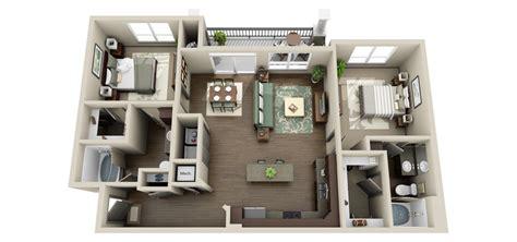 online 3d floor plan 7 3d floor plan images 171 3dplans com