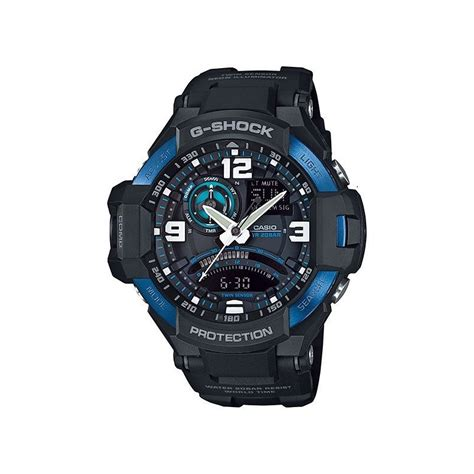 Jam Tangan Gshock jam tangan original casio g shock ga 1000 2b g shock