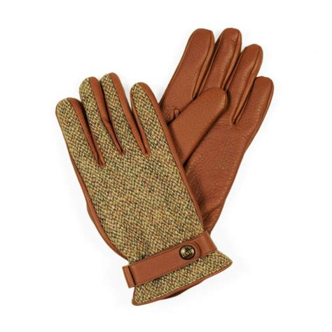 Maserati Driving Gloves by 65 Best Images About Gloves On Leather