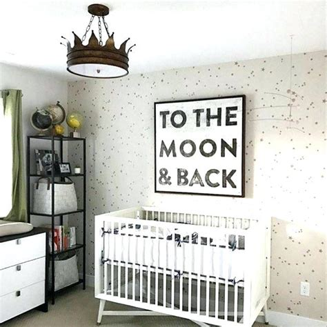 kinderzimmer neutral baby neutral nursery ideas gender neutral nursery neutral