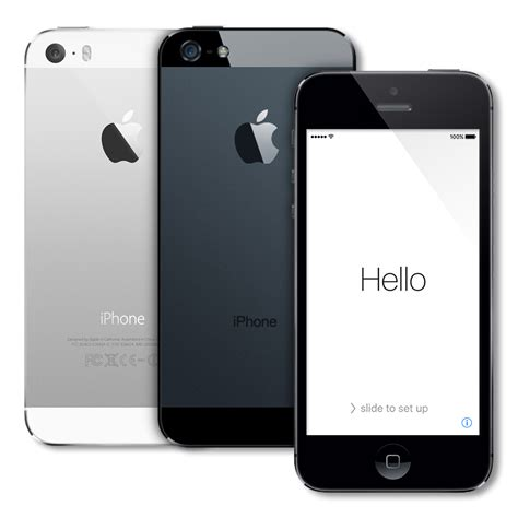 apple iphone 5 64gb unlocked gsm smartphone a1428 at t t mobile ebay