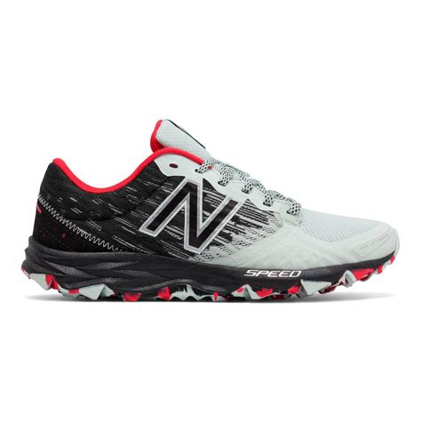 New Balance V2 new balance 690 v2 buy and offers on runnerinn