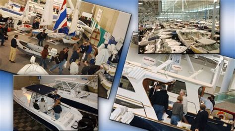 new england boat show tickets 2014 new england boat show starts this weekend new