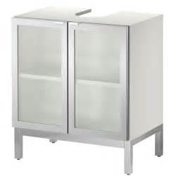 Ikea Vanity Unit Uk Lillangen Base Cabinet From Ikea Vanity Units 10 Of