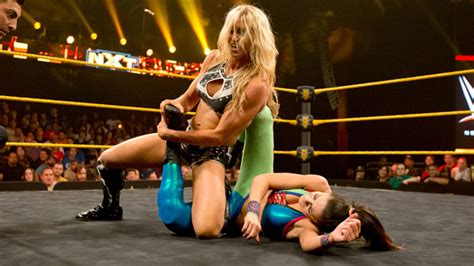 charlotte flair socks wwe editor s choice who is the future of wwe wrestling