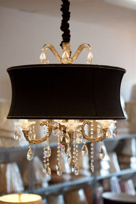 Chandelier Lights For Sale Central Park Chandelier Shop Decorative Ls Chandeliers For Sale