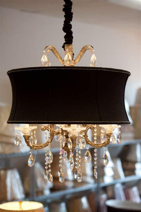 Chandelier Lights For Sale Central Park Chandelier Shop Decorative Ls