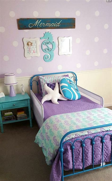 little mermaid room ideas best 25 mermaid kids rooms ideas on pinterest mermaid