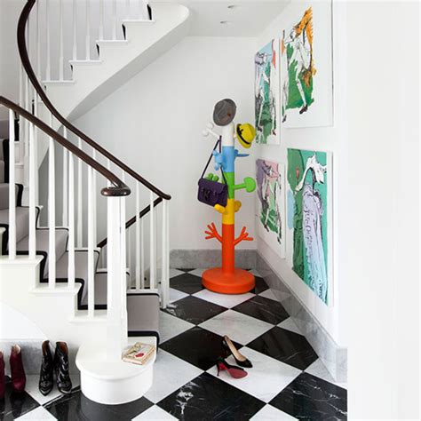 quirky home decor websites india modern hallway ideas 10 of the best ideal home