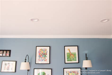 how to install recessed lighting how to install recessed lighting lilianduval