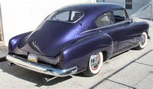 fast chevy cars autos weblog