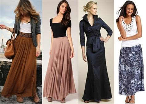 what top to wear with chiffon skirt
