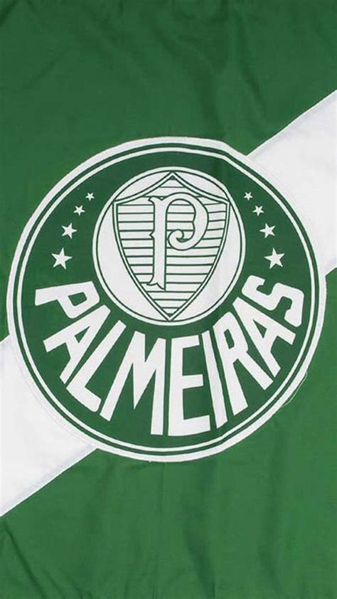 Home Design Android Download Palmeiras 2 Htc One M8 Wallpaper Htc One M8 Wallpaper