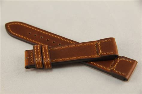 Custom Handmade Straps - aprell workshop custom handmade