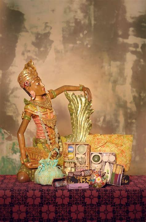 Batik Danar Hadi Palembang 34 best images about batik identity of indonesia on disney scarfs and andong