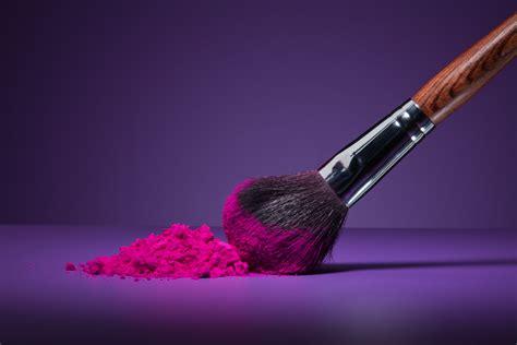 Diskon Kuas Fashionable Make Up Tools my top 10 daily make up staples rosanna davison nutrition