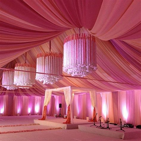 party draping ideas 706 best receptions draping images on pinterest