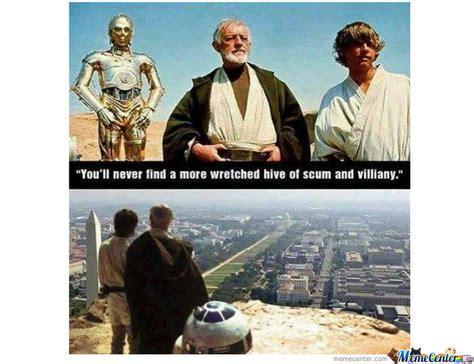 Idiocracy Meme - galactic idiocracy by hollowvoices meme center