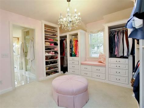 closet bedroom ideas turning a spare bedroom into a closet 35 spare bedrooms