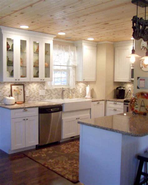 nj home design studio the best 28 images of my home design studio teaneck nj