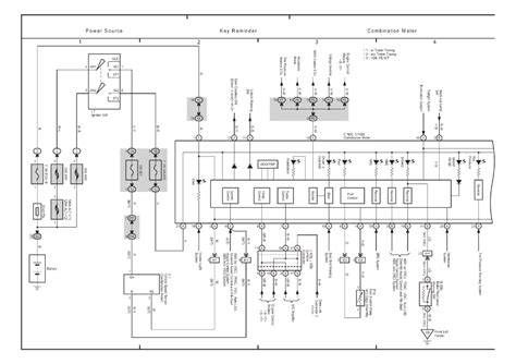 nissan cube wiring diagram nissan get free image about