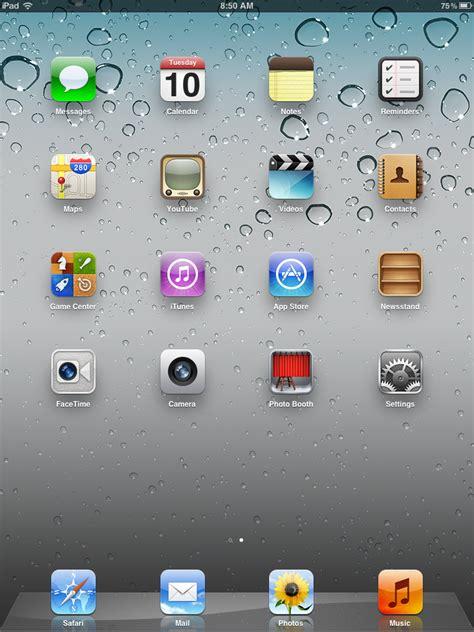 Apple App Gift Card For Ipad - ipad apps cool kids