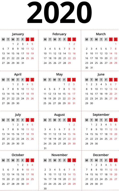 calendar  png images transparent   pngmartcom
