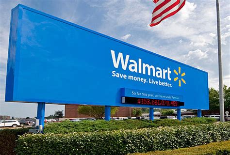 Walmart Corporate Offices by Walmart Criticizes Arkansas Conscience Protection