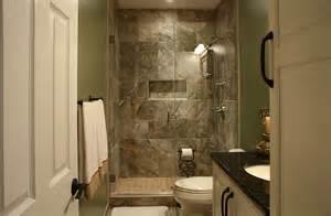 basement bathroom renovation ideas great basement remodeling ideas