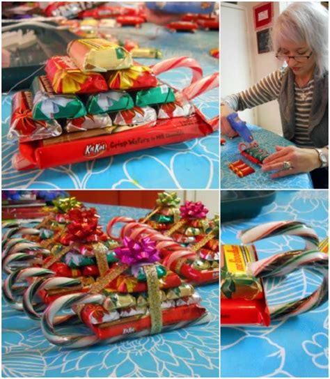 diy easy chrismas gifts 14 year old 100 mind blowing diy gifts actually want diy crafts