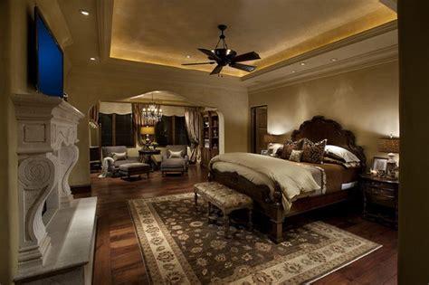 best master bedrooms 21 incredible master bedrooms design ideas