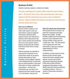 Company Profile Template Pdf by 5 Sle Company Profile Pdf Company Letterhead