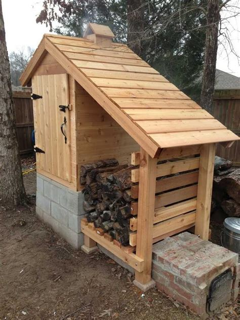 diy wood firewood rack 15 best diy outdoor firewood rack ideas and desigs for 2017