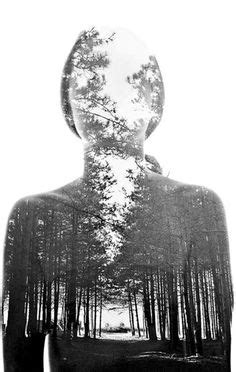 double exposure tutorial tumblr tumblr photography double exposure and hipster on pinterest