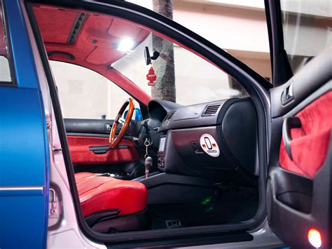 red volkswagen jetta interior 2004 volkswagen jetta 2 0 tony bryan photo image gallery