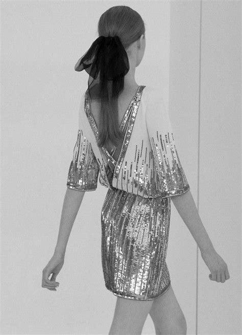 Reasons to Breathe | Fashion, Style, Dresses