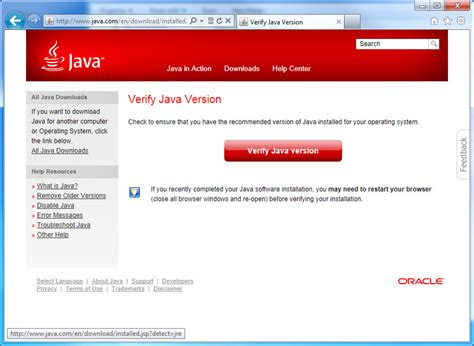 download java full version free windows 8 full version java download free paralucent free font