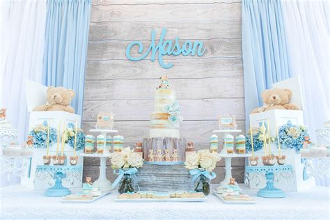 ideas baby shower decoracion baby shower de gemelos decoracion de interiores fachadas